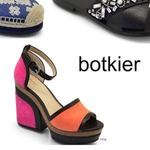 Botkier